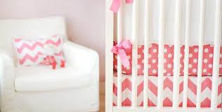 Chevron Bedding For Girls by Bedding Set Enchanting Pink Bedding For Girls Famous Pink