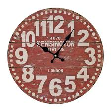 B Home Decor by Compare Prices On Home Decor Clock Online Shopping Buy Low Price