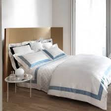 Frette Duvet Covers Bedroom Comfortable Bedroom Design By Frette Linens U2014 Eakeenan Com