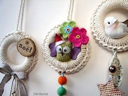 117 best crochet around rings images on crocheting