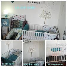 coin bébé dans chambre parents coin bebe chambre parents 15 bébé arrive cette homeezy