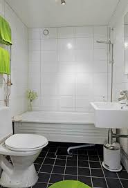 bathroom 2017 over the toilet storage storage cabinets above