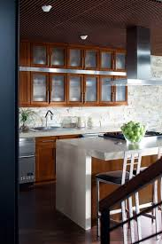 kitchen cabinet kitchen cabinets factory direct cabinets kitchen
