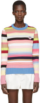 kenzo tiger espadrilles shop kenzo pink striped tiger crest