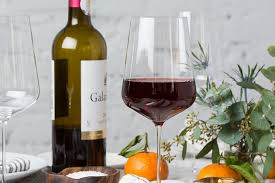 Glass For Tables by The Best Wine Glasses The Sweethome
