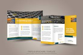 engineering brochure templates engineering brochure templates 9 engineering company brochures