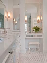glass tile bathroom designs 15 best glass tile bathroom ideas decoration pictures houzz