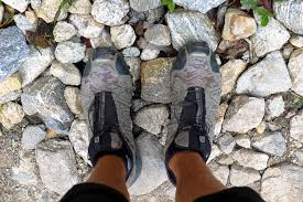 best travel shoes images Best travel shoes for men we compare best walking shoes for jpg