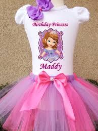 sofia the birthday birthday