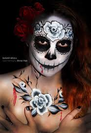 77 best my face painting images on pinterest face paintings