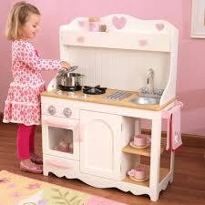 childrens wooden kitchen furniture fantastic play kitchen children wooden oden kitchen play sets wooden