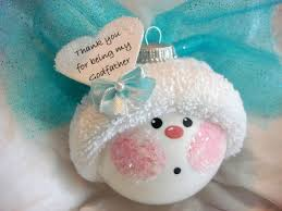 Baptism Ornaments 29 Best Angel Ornaments Images On Pinterest Angel Ornaments