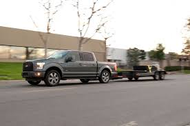 hauling capacity of ford f150 ford gmc 2500 towing capacity ford f150 wheelbase