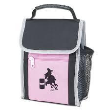 Barrel Racing Home Decor by Camo Barrel Racing Backpack Girls Barrel Racing Backpack