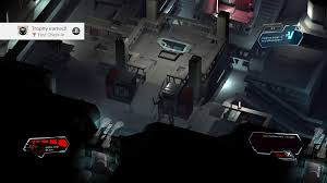 Ps4 Suspend Divide Review Stick To Long Division Ps4