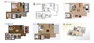 online floor plan design interior design floor plans