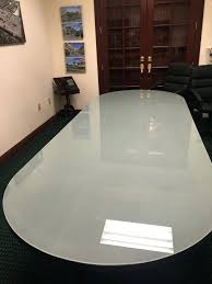 glass table tops online custom glass tabletops custom shower enclosure custom glass table