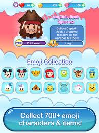disney emoji blitz hack cheats tips u0026 review giantcheats