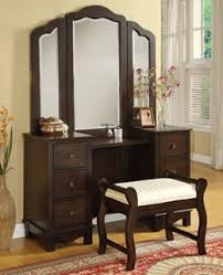 Furniture Vanity Table Vanity Set U0026 Bedroom Vanity Best Collection Up To 32 Off Vanities
