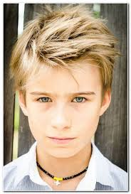 13 year old hairstyles for boys cool hairstyles for 13 year old boy new hairstyle designs