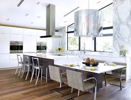 split level kitchen island split level kitchen island archives home kitchen