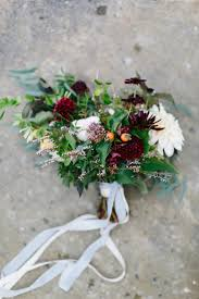 wedding flowers gloucestershire home forage and blossom south west wedding event florist