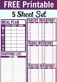 weight loss planner template 4 weight loss challenge spreadsheet procedure template sample weight