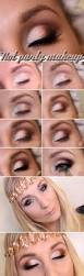 Halloween Party Makeup Best 25 Party Makeup Tutorial Ideas Only On Pinterest Party
