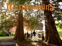 portland wedding venues portland wedding venues portland wedding venues portland