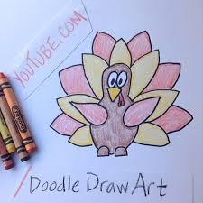 25 parasta ideaa pinterestissä turkey drawing turkey