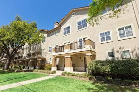 Montecito Apartments Austin Texas by Monticello Oaks Venterra Living