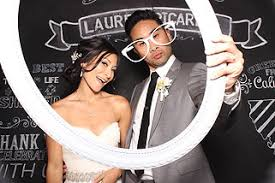 Photo Booth Rental Los Angeles Pixster Photo Booth Rental Los Angeles