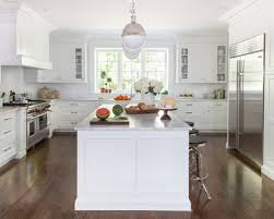 transitional kitchen designs photo gallery transitional kitchen design lovely cool transitional kitchen designs
