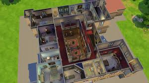 sims 3 house design cheats house design