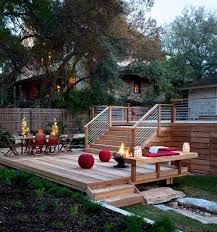 Backyard Landscaping Ideas With Above Ground Pool Best 25 Above Ground Pool Ideas On Pinterest Above Ground Pool