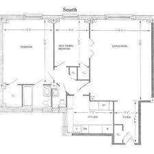 design kitchen 3d plan view house clear 3d interior stock