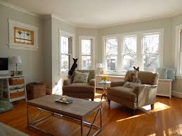 Benjamin Moore Sundance Yellow by Designer Tips For The Perfect Paint Job Curbed Interior Painting
