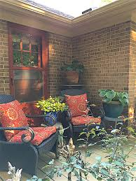 get comfortable using front door paint on your back door modern