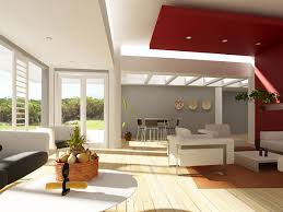modern interior paint colors for home sophisticated modern interior house colors photos best