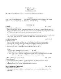 cover letter salutation cover letter to recruiter brilliant ideas of sle thank you letter