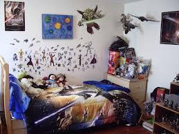 Star Wars Themed Bedroom Ideas Star Wars Room Decor U2014 Unique Hardscape Design Star Wars