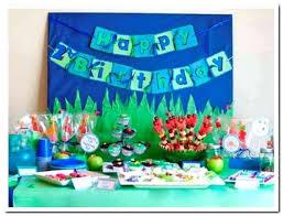 boy birthday ideas birthday party theme ideas for 2 year boy 1 birthday party