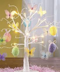 Branch Decorations For Home by Awesome Diy Easter Decorations For Home