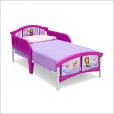furnitures ideas magnificent beds for toddlers car bed twin