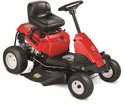 amazon com troy bilt 30 inch neighborhood riding lawn mower