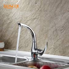 online get cheap tap kitchen faucet aliexpress com alibaba group