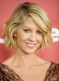 women hairstyles short over ears curly in back 100 hottest short hairstyles haircuts for women pretty designs