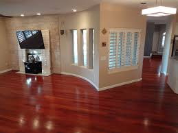 Best Flooring For Rental Laminate Flooring Planks And On Pinterest Step Perspective