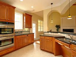 Pictures Of Small Kitchen Design Ideas From Hgtv Hgtv Kitchen - New home kitchen designs