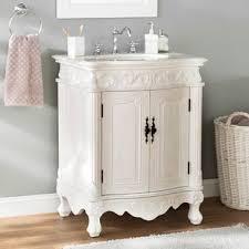 Vanities For Bathroom Bathroom Vanities Joss